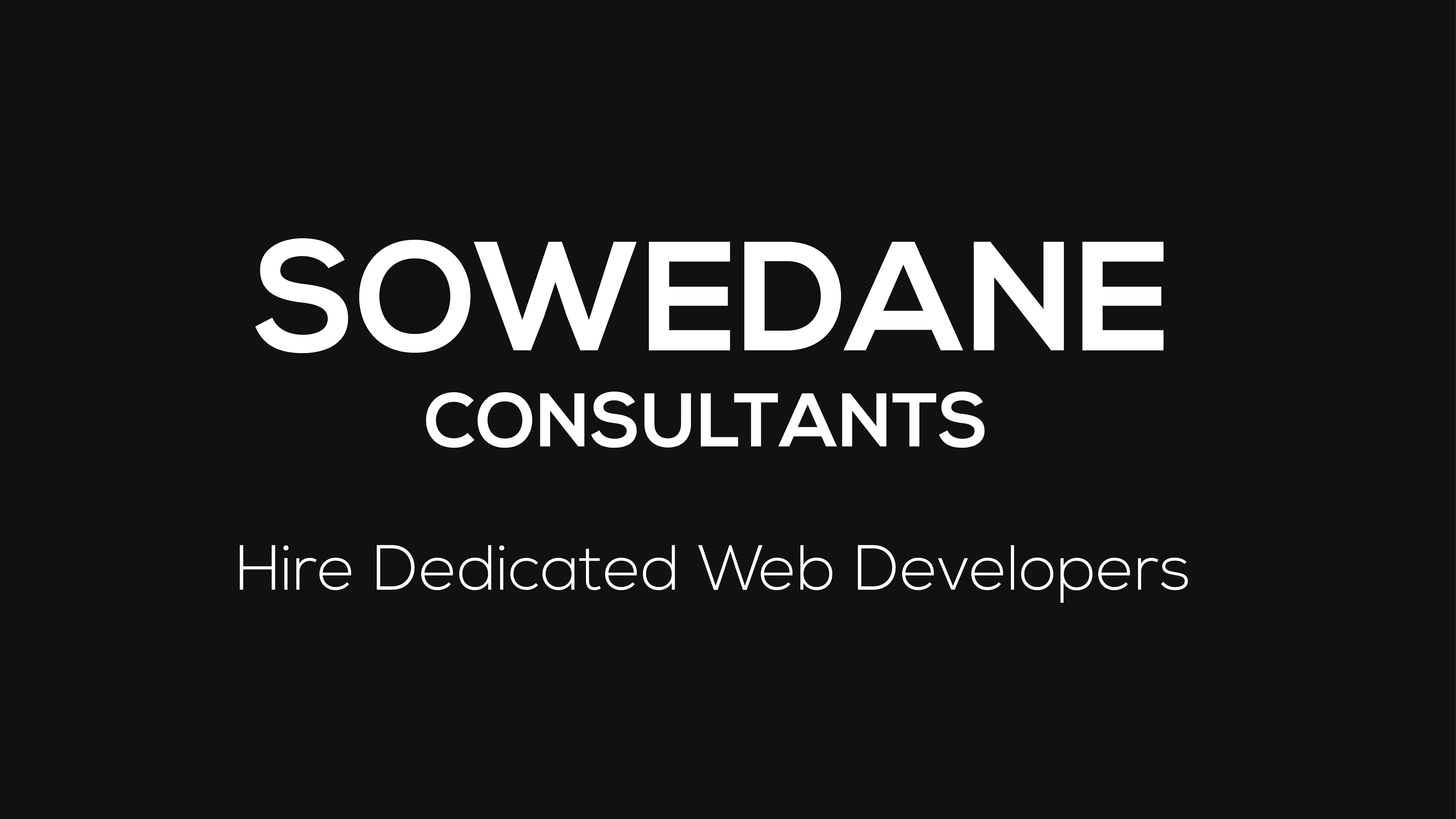 Hire Top Freelance Django Developers in Sioux-Falls