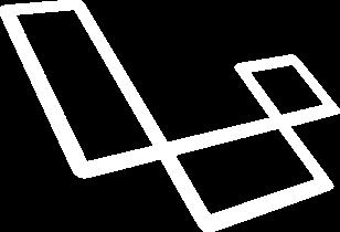 Hire Top Freelance HTML Developers in Fernie